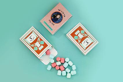 קופסת קלפים